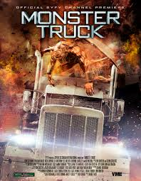 Monster Truck Horror Movie, Trucks Movie | Trucks Accessories And ... Image 2017spinmanstertrucksmoviebigugly New Movies Movie Trailers Dvd Tv Video Game News Explore 50 Filemonster Mutt Truckjpg Wikimedia Commons 16x1200 Monster Trucks 2017 Resolution Hd 4k Semi Truck Wwwtopsimagescom The 4waam Themed Party Plus Giveaway Mamarazziknowsbestcom Every Character Ranked Cutprintfilm Food Are Fun Kids First Blog Archive Adventurous Monster Trucks Trailer 2 Boompk