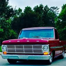 Cherry Bomb ! #americantrucks #f #ford #fordf100 #fseries #trucks ... Cherry Bomb Americantrucks F Ford Fordf100 Fseries Trucks This Old School Ford Pickup Is Quicker Than It Looks Rocking Old School Ford Pickup Truck Burnout Youtube 1977 Crew Cab 4x4 Old For Sale Show Truck Explore Hashtag Bullnoobsession Instagram Photos Videos What Should I Keep 1978 F150 F250 Truck The Best Of Both Worlds Obs Meet Cummins Diesel Tech Magazine Absolutely Huge School Powered By A 3208 Caterpillar Engine Trucks Ideal Vintage Cars Dodge Classic Bronco With New 50l Coyote Zone V8 David Flickr Early 1972 Off Road