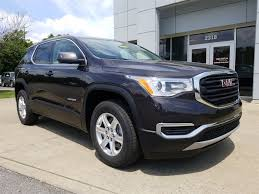 New 2019 GMC Acadia SLE-1 FWD 4D Sport Utility Exceptional 2017 Gmc Acadia Denali Limited Slip Blog 2013 Review Notes Autoweek New 2019 Awd 2012 Photo Gallery Truck Trend St Louis Area Buick Dealer Laura Campton 2014 Vehicles For Sale Allwheel Drive Pictures Marlinton 2007 Does The All Terrain Live Up To Its Name Roads Used Chevrolet 2016 Slt1
