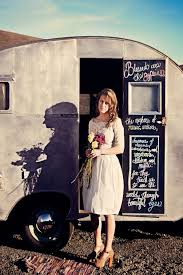 If Youre Interested In Booking One Of Our Vintage Camper Trailers Mobile Bar Photo Booth Tipis Or Tents For Your 2017 Wedding Contact