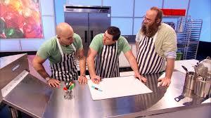 Halloween Wars Full Episodes Season 2 cake wars cake wars food network