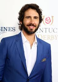 50 facts about talented singer josh groban boomsbeat