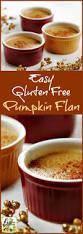 Easy Pumpkin Desserts easy pumpkin dessert peeinn com