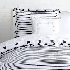 Twin Xl Dorm Bedding by Twin Xl Duvet Covers Dorm Bedding Dorm Comforters Dormify
