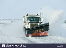 An Alaska State Snowplow Removes Snow From The Dalton Highway On The ... Diesel Engine Repair In Corpus Christi Tx Auto Shop Texbased Trucking Company Moving Yard To Nm Trucking On The Alaska Highway Stock Photos Ride Success How A Partnership Led Growth For Chicago Coastal Truck Driving School Harvey Coffs Coast I46 By Focus Issuu Dalton County Denies Exxonmobil Request Haul Oil Blog For Truckers Transport Co Inc Home 4k Aerial Pickup On Dirt Road Mexico Video