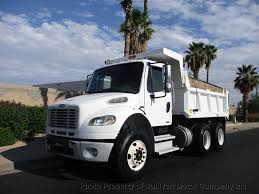 2005 Used Freightliner M2 At Sullivan Motor Company Inc Serving ... Team Trucks Only Mesa Az Service Accsories Home Facebook More Cng Trucks On The Way For East Valley Local News Carpet Cleaning Arizona Tile Miramar Amazons Phoenix Tasure Truck Heres How It Works Navajo Express Heavy Haul Shipping Services And Driving Careers How Reliable Are Used Toyota Pickup Usa Auto Vehicle Dealership Customer Testimonials Town Country Motors Gallery Atg Transport Utility For Sale In