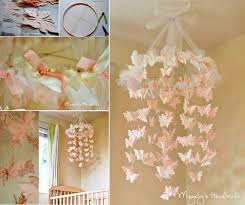 AD Butterfly DIY Projects 02