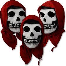 Spirit Halloween Lakeland Fl 2015 by Misfits Halloween