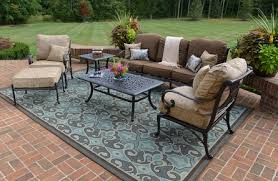 Grand Resort Patio Furniture by 20 Grand Resort Patio Chairs 15 2 Bedroom Apartment