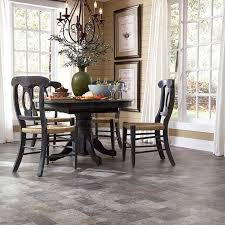 mannington porcelain tile antiquity best 25 mannington flooring ideas on mannington