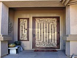 Door Design : Main Door Design For Flats Modern Safety Of Front ... Home Window Grill Designs Wholhildprojectorg For Indian Homes Joy Studio Design Ideas Best Latest In India Pictures Decorating Emejing Dwg Images Grills S House Styles Decor Door Houses Grill Design For Modern Youtube Modern Iron Windows