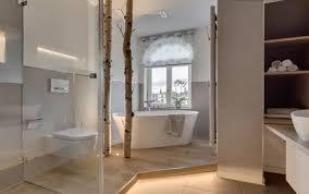 holz im bad duschsitz badezimmer bad