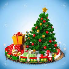 Christmas Tree Lane Turlock Ca by Christmas Tree Background Images Christmas Lights Decoration