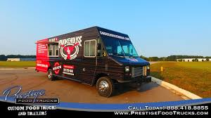 Smokehouse BBQ Food Truck | Prestige Custom Food Truck Manufacturer Catch A Ride On The Bacon Food Truck Trend Today Truck Destroyed By Fire Milwaukees South Side Youtube Growing And Scaling Million Dollar Business With Prestige Lunch Trucks On Lakeview Caribbean Gardens Speedway Built By Trucks Nibbles Of Tidbits A Blkogi Bbq Mexickorean Cuisine Is Smokehouse Custom Manufacturer Ipdence Fire Twitter Rockside Road Food Trucks Today Hall Opens In St Paul Operator Civic Center Eats Rolls Out The Eater Denver Vinyl Wrap Vs Paint Bullys