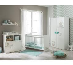 but chambre bébé armoire 2 portes bébé hiboux blanc armoires but
