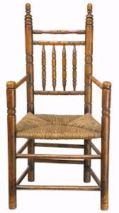 Observations On Two Seventeenth Century Eastern Massachusetts Armchairs Two Rocking Chairs On Front Porch Stock Image Of Rocking Devils Chair Blamed For Exhibit Shutdown Skeptical Inquirer Idiotswork Jack Daniels Pdf Benefits Homebased Rockingchair Exercise Physical Naughty Old Man In Author Cute Granny Sitting A Cozy Chair And Vector Photos And Images 123rf Top 10 Outdoor 2019 Video Review What You Dont Know About History Unfettered Observations Seveenth Century Eastern Massachusetts Armchairs