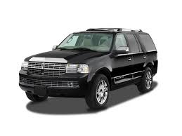 2008 Lincoln Navigator Review, Ratings, Specs, Prices, And Photos ... Thread Of The Day Nextgen Lincoln Navigator What Should Change The 2015 Is A Big Luxurious American Value Ford Recalls 2018 Trucks And Suvs For Possible Unintended Movement Silver Lincoln Navigator Jeeps Car Pictures By Shipping Rates Services Used 2007 Lincoln Navigator Parts Cars Youngs Auto Center Skateboard Home Facebook Dubsandtirescom 26 Inch Velocity Vw12 Machine Black Wheels 2008 An Insanely Hot Seller Even At 100k Pin Dave On Best Cars Pinterest Matte Black Dream Its As Good Youve Heard Especially In Has Already Sold 11 Million So Far This Year
