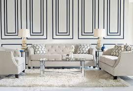 sofa brilliant sofia vergara sofa rooms to go enthrall