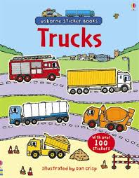 "Trucks Sticker Book"" At Usborne Books At Home Without Trucks Stickers By Caroshop Redbubble Bumper Stickers Minnesota Prairie Roots Pickup Nation How And Not To Tell The World You Are A Redneck List Of Synonyms Antonyms Word Truck Graphics Lettering Logos For Trailers Cars Custom Decal Truck Decals Food Smoothie Kovzuniverse Live Free Hike A Nh Day Hikers Blog I Finally Put My Hiking Beautiful 29 Design Front Window Acupunture123com Product 2 Ford Fx4 F150 F250 F350 Monster Edition Truck Sticker Book At Usborne Books Home"