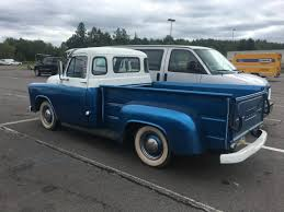 Saw This Dodge Truck At Home Depot Yesterday - General Discussion ...