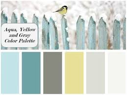 Yellow Gray And Teal Bathroom by 169 Best Grey With Yellow Aqua And Coral Images On Pinterest