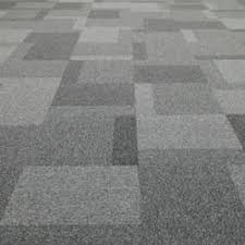 Tiled Carpet by Carpet Tile Carpet Tiles Manufacturer Supplier U0026 Wholesaler