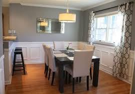 Small Dining Room Elegant Furniture Modern Kitchen Tables Pictures Pottery Barn