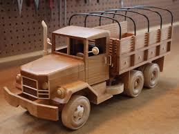 100 Deuce Truck How To Make And A Half Army By Lumberjockscom Craftlog
