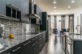 custom granite countertops east coast granite tile