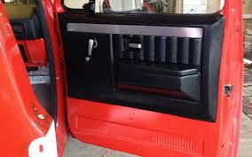 PART 1 Chevy C10 Door Panels Install New Aftermarket, 1985 Chevy ... 1986 Chevrolet S10 Pickup Racing 14 Mile Trap Speeds 060 Chevy Truck Parts And Accsories Restoration Nemetasaufgegabeltinfo 1984 1985 1987 Instrument Panel Bezel Youtube Interior Silverado C10 Swb Pic 1 Of 4 Silverado White Greattrucksonline Blazer Door Photo 11 Chevy Truck Door Custom Deluxe William F Lmc Life Interior Google Search Ideas Pinterest How To Install Replace Weatherstrip Window 7387 Gmc Off Road K5