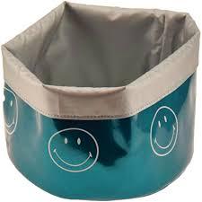 aufbewahrungskorb aus polyvinyl aufbewahrung kisten badkörbe