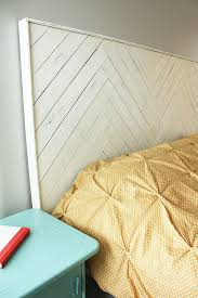 Beachy Headboards Beach Theme Guest Bedroom With Diy Wood by Best 25 Craftsman Headboards Ideas On Pinterest Craftsman