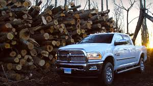 Ram 1500 2013-2015 Review Exclusive Nissan Will Forgo Navara Bring Small Affordable Dodge Dakota Wikipedia The 2013 Chevy Colorado My Style Pinterest Chevy Fiat Strada Wpoll Autoblog 18 Wheeler Car Limo Flatbed Towing Houston7135542111 2009 Toyota Tundra Work Truck Package Nceptcarzcom Whats New For Chevrolet And Gmc Trucks Suvs Photo Used Silverado 2500hd Sale Pricing Features Then Now 002014 Mahindra Bolero Pick Up Flat Bed 10 Youtube Mazda Bt50