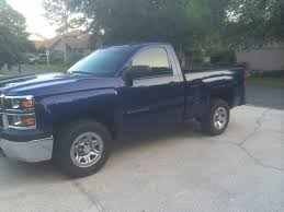 100 Single Cab Trucks Can We Get A Regular Cab Thread Going Stock Lifted Lowered