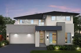 100 Townhouse Facades Facade Designer Tool House Facade Design Meridian Homes