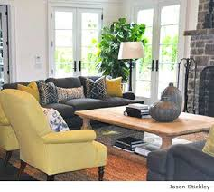 Yellow Living Room Color Schemes by Living Room Cool Gray Yellow Living Room Navy Blue Yellow Gray