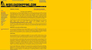 WideloadShipping.com Heavy Haul Trucking Company Tutorial For Using ... Free Freighttrucking Invoice Template Excel Pdf Word Doc Exclusive Major Us Trucking Firm Daseke Buys Three Firms Reuters Apple Mania Catalog 2017 Online By Paula Bovre Issuu Heavy Haul Trucking Reliable Equipment Shipping Fr8star What You Need To Know About Loads Kblock27761gabdigita Business Plan For Startup Tech Company Pdf Ms Software How Teslas Semi Will Dramatically Alter The Industry Pricing Barriers To Truck Drivers Healthy Eating Environmental