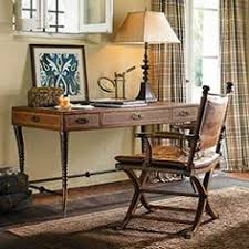 Ernest Hemingway Furniture Collection LOVE THIS DESK Would Love To Find A Home For