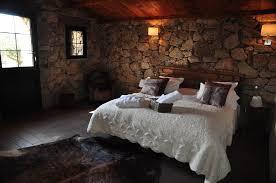 chambres d h es en corse chambres d hôtes bergerie du prunelli chambres d hôtes cauro
