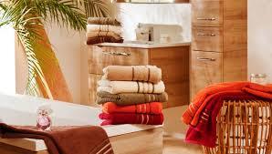 kuschelige handtücher für zuhause kaufen kika at