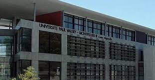 maison medicale paul valery actualités montpellier sélection en master 2 peine