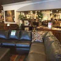 Rooms To Go Outlet Furniture Store Furniture Home Store in