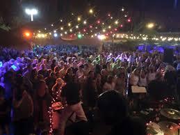 generations hits the dublin deck live music long island