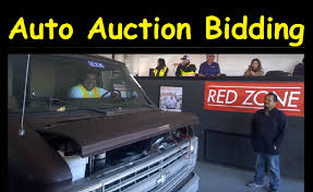 100 Schneider Used Trucks For Sale Great Pricing Financing For