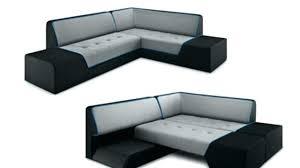 canapé d angle convertible couchage quotidien canape convertible usage quotidien pas cher canape lit quotidien