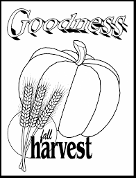 Pumpkin Patch Coloring Pages by Great Fruit Spirit Joy Coloring Page With Fruit Of The Spirit