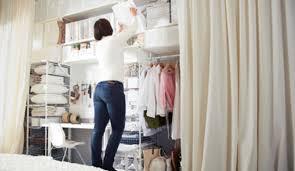 rangement de chambre rangement pour chambre maison design bahbe com
