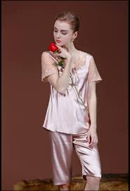 compare prices on women silk suits online shopping buy low price