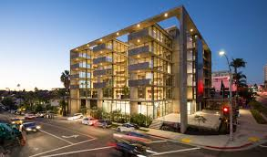 100 Jonathan Segal San Diego SD Lofts