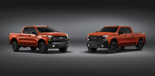 100 Bricks Truck Sales Chevrolet Reveals FirstEver FullSize Lego Silverado With VIDEO
